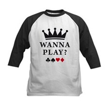 cards poker aces Tee