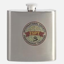 logoshirt1.png Flask