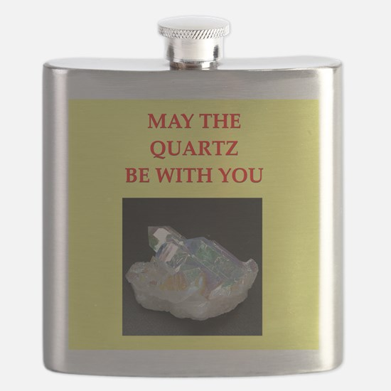 GEOLOGIST12.png Flask