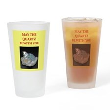 GEOLOGIST12.png Drinking Glass