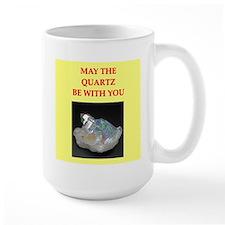 GEOLOGIST12.png Mug