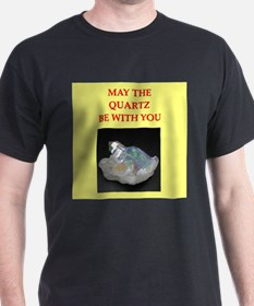 GEOLOGIST12.png T-Shirt