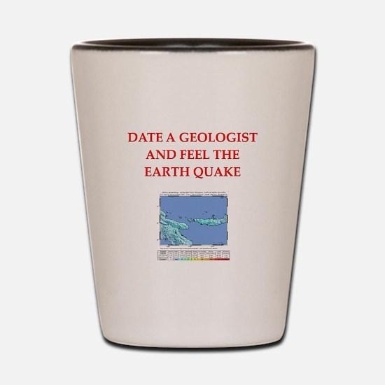 GEOLOGIST5.png Shot Glass