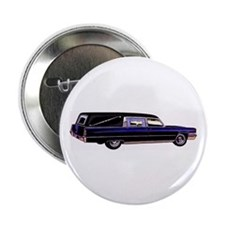 The Hearse Button