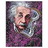 Einstein Posters