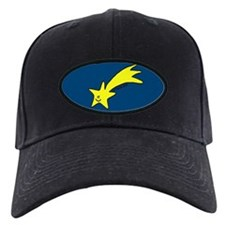 Lucky Star Baseball Hat