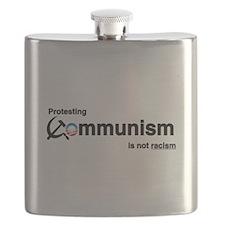 protestingcommunism.jpg Flask