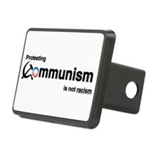 protestingcommunism.jpg Hitch Cover
