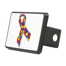 AutismAwareness.png Hitch Cover
