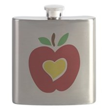 teacherapple.jpg Flask