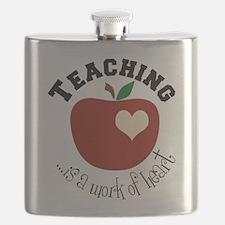 teacherheart.jpg Flask