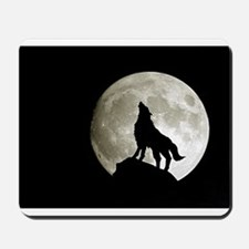 wolf8.jpg Mousepad