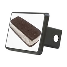 IceSandwich.jpg Hitch Cover