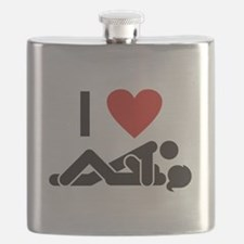 ILOVESEX.jpg Flask