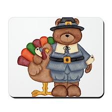 thanksgiving.jpg Mousepad