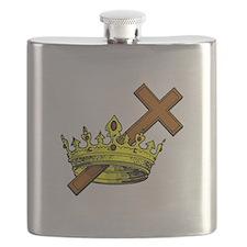 regent.JPG Flask