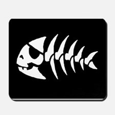 jollyfish.jpg Mousepad
