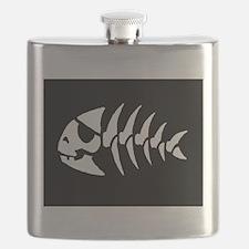 jollyfish.jpg Flask