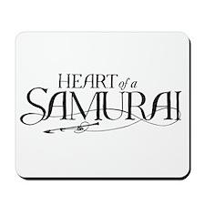 heart.jpg Mousepad