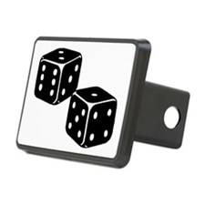 Dice_PSF.png Hitch Cover