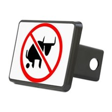 nobs.jpg Hitch Cover