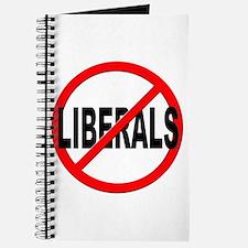 Anti / No Liberals Journal