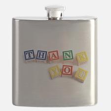 Thankyou.jpg Flask
