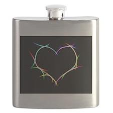 heart.jpg Flask
