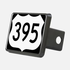 Reno395.png Hitch Cover