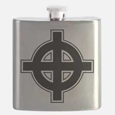 celtic-cross.jpg Flask
