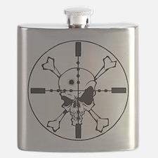 Skull_in_Scope2sm.jpg Flask