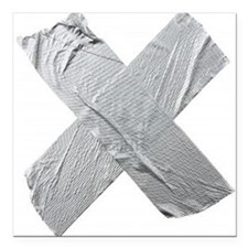 8667018-crossed-duct-tape-strips-isolated-on-whit