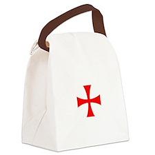 imagesCAT854AO.bmp Canvas Lunch Bag