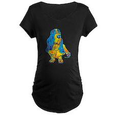 Bassett Hound Gifts T-Shirt