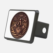 masoncoin.png Hitch Cover