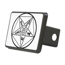 OES-BW.gif Hitch Cover