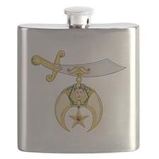 ShrinersLogo.jpg Flask