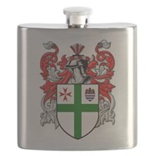 gozocrest.png Flask