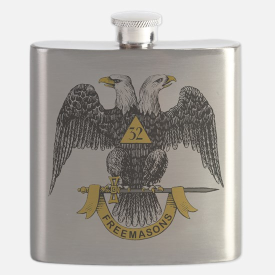 32_eagle_hi_res_Freemasons.gif Flask