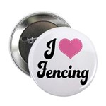 I Love Fencing 2.25