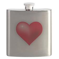 ValentinesCard.jpg Flask