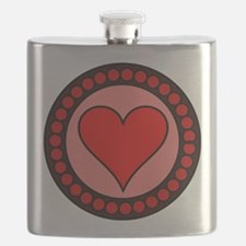 round.png Flask