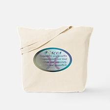 piscesWM.png Tote Bag