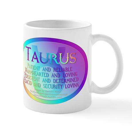 Taurus Gifts & Merchandise   Taurus Gift Ideas & Apparel - CafePress