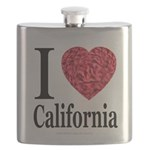 ilovecalifornia.png Flask