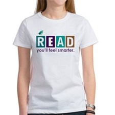 Read Quote Tee