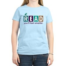 Read Quote T-Shirt