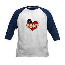 NCIS Tony Tee