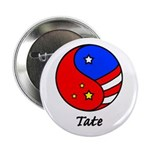 Tate Button