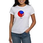 Tess Women's T-Shirt